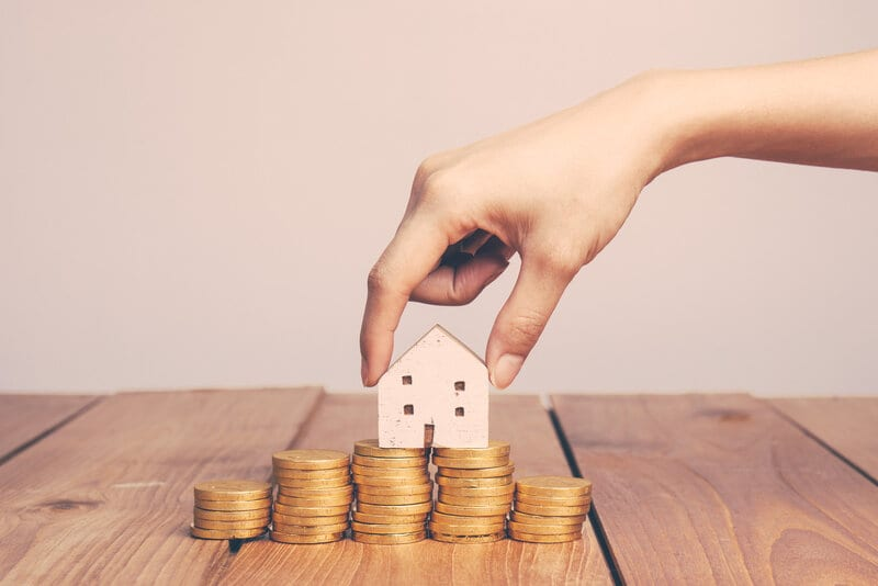 What to know about property investment and tax